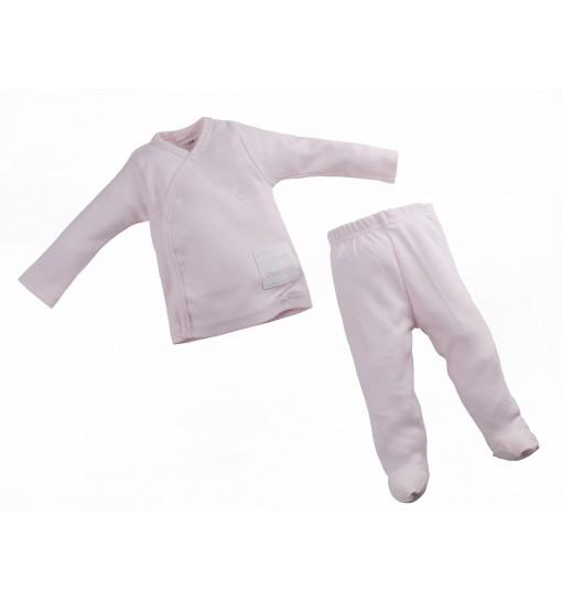 Comprar online pijamas bodies y leotardos para bebes for Piezas para bebes