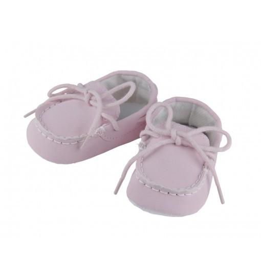 43a81bb0ab3bd Comprar calzado bebé de invierno.Tienda online ropa bebés - Peques y ...
