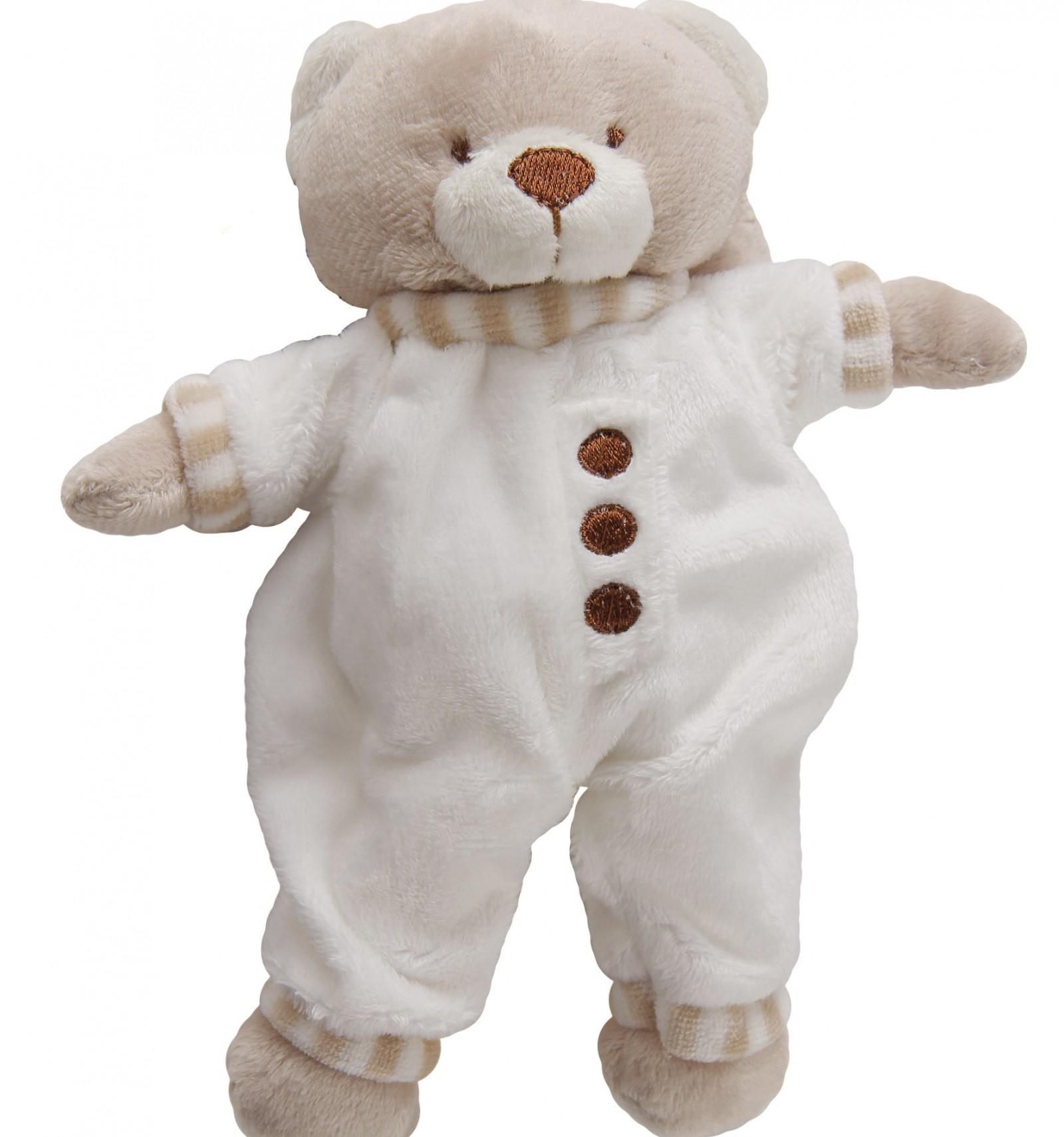 499b64fa4 Comprar online regalos para bebés y recién nacidos. - Peques y Bebes