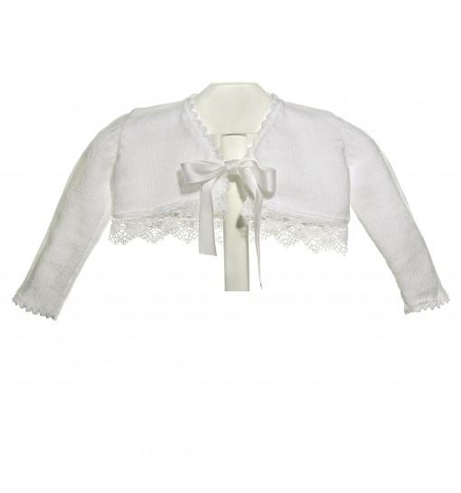 f9e63b4f9 Comprar ropa artesanal de bebé para bautizo y ceremonia Peques y ...