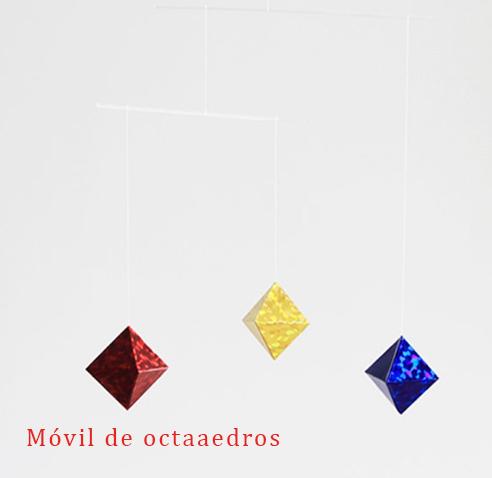 juegos montessori - foto sacada www.mumuchu.com