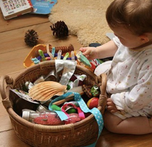 juegos montessori - foto obtenida de creciendofelices.wordpress.com