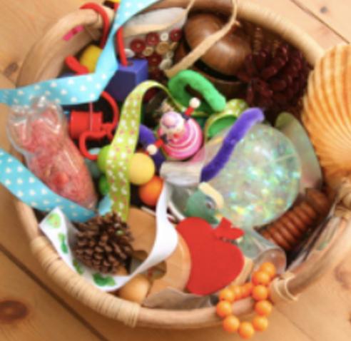 juegos montessori - foto sacada de creciendofelices.wordpress.com