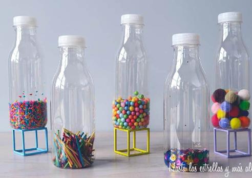 juegos montessori - foto sacada delosinventosdemama.com