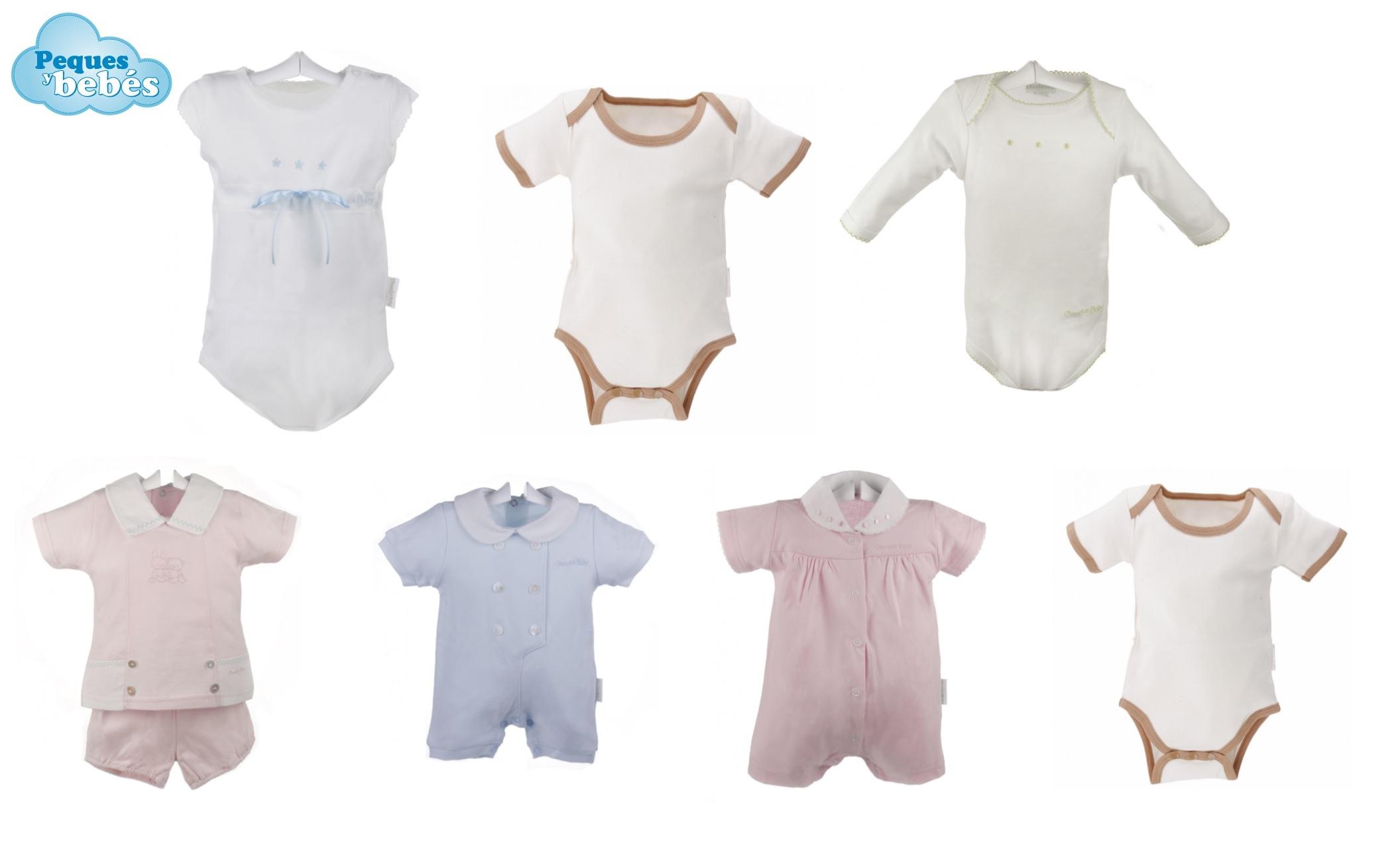 2f60d3502 Más allá de los pijamas de bebé para verano, existen otros consejos que  pueden ayudarnos a que nuestros pequeños duerman cómodos y fresquitos como: