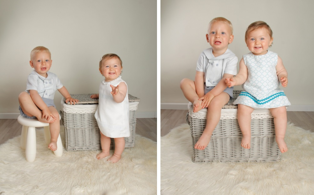 d906754c1 En Pequesybebés tenemos un amplio catálogo de prendas infantiles para bebés  y recién nacidos ideales para verano. Todas nuestras prendas están  elaboradas ...