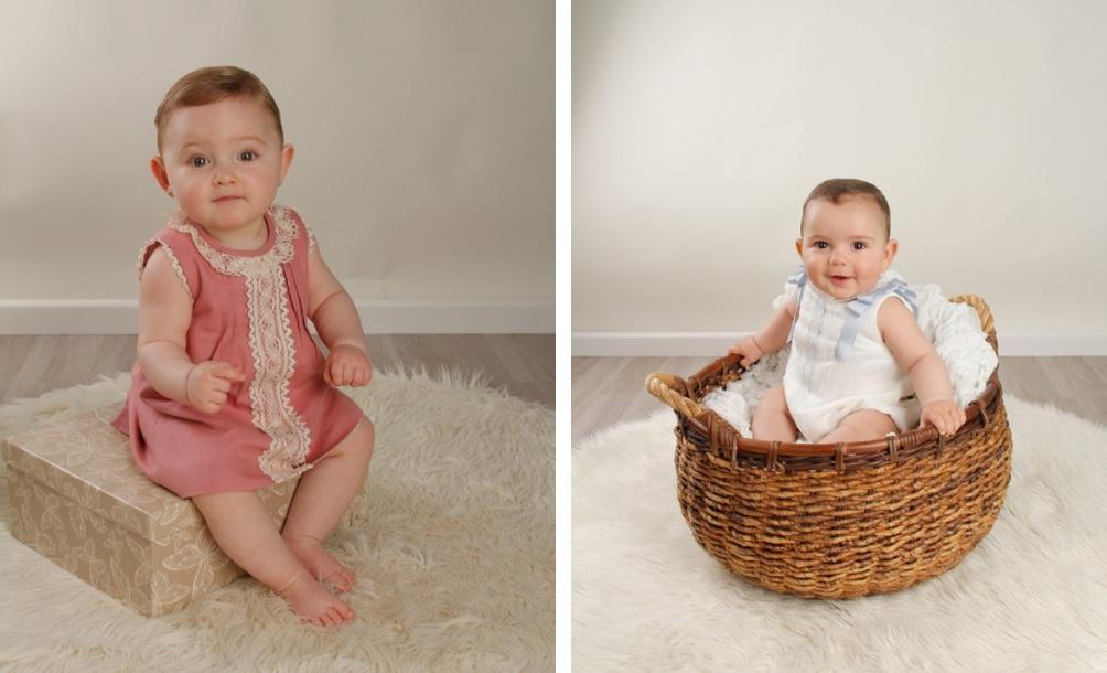 893b2d25b Evita esta situación comprando online ropa de bebé de algodón