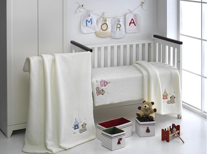 en nuestra tienda online ropa y accesorios para bebs tenemos a la venta juegos de sbanas de excelente calidad para que los pequeos duerman plcidamente