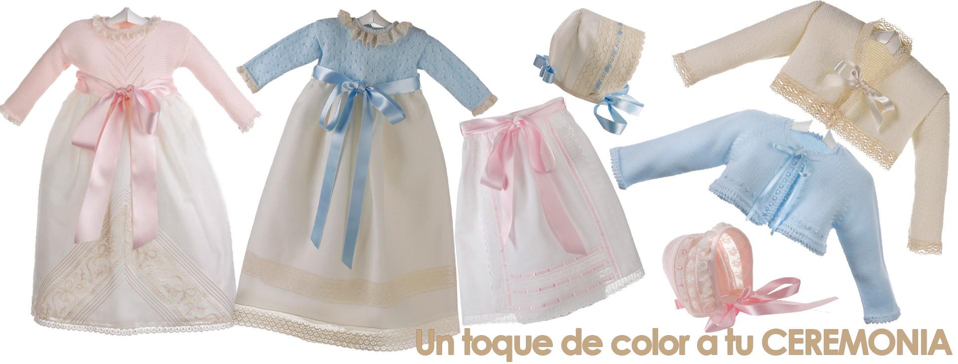d31f66441 A continuación, te mostramos algunos de los nuevos vestidos de ceremonia  que podrás comprar online en nuestra tienda de ropa infantil.
