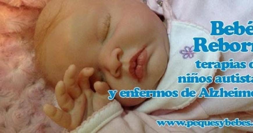 En La Con Niños Y Terapia Reborn De Autistas Enfermos Bebés Alzheimer N8n0mw