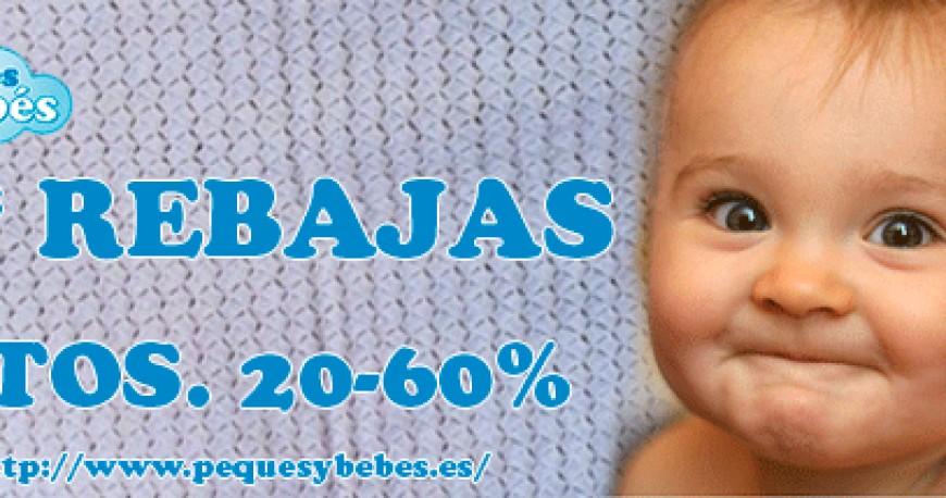 d46228518 ¡2ª Rebajas en ropa de bebé!